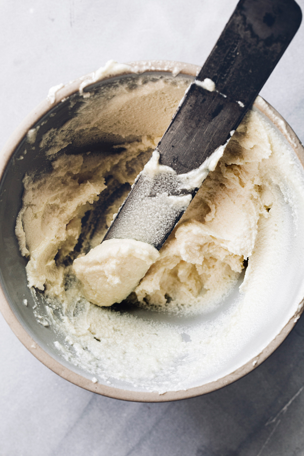 Butter-123_V1_final.jpg