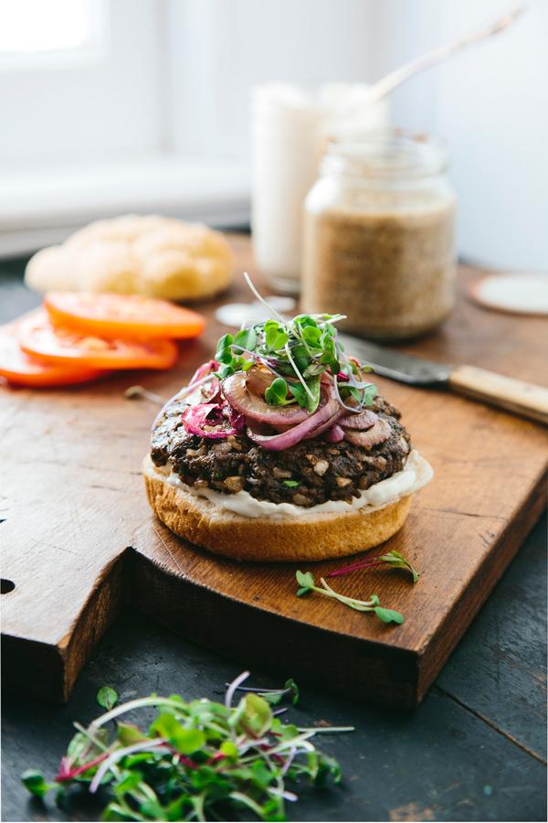 burger-062_V1_final.jpg