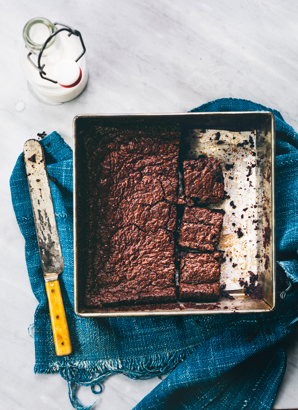 Brownies-031_V1_final.jpg