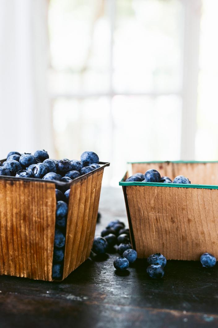 Blueberries-010_V1_final.jpg