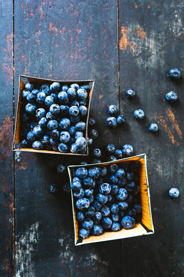 Blueberries-005_V1_final.jpg
