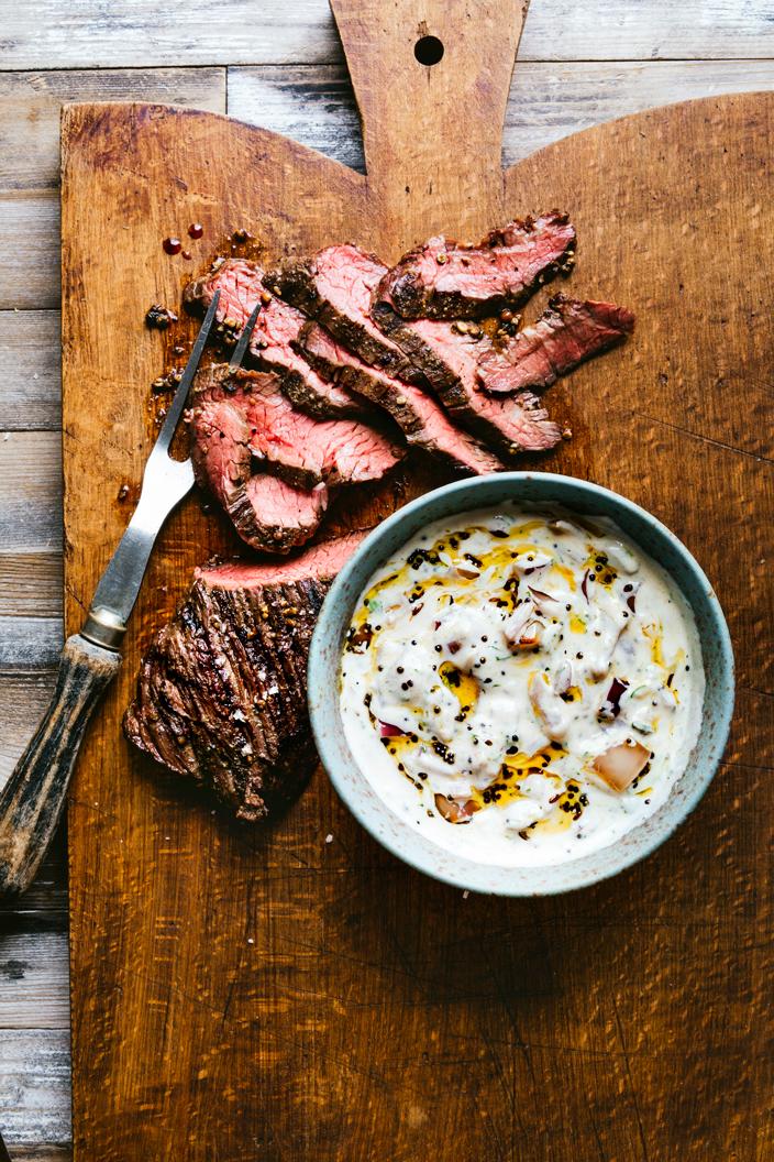 Steak-017_V1_final.jpg