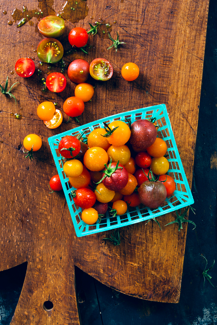 Tomatoes-009_V1_final.jpg