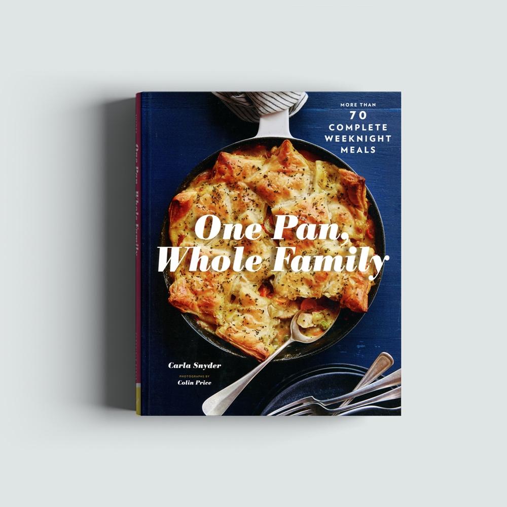 onepan-wholefamily-cover.jpg