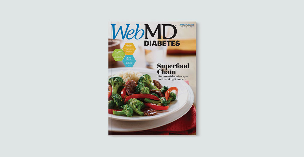 2013_sept_webmd_cover.jpg