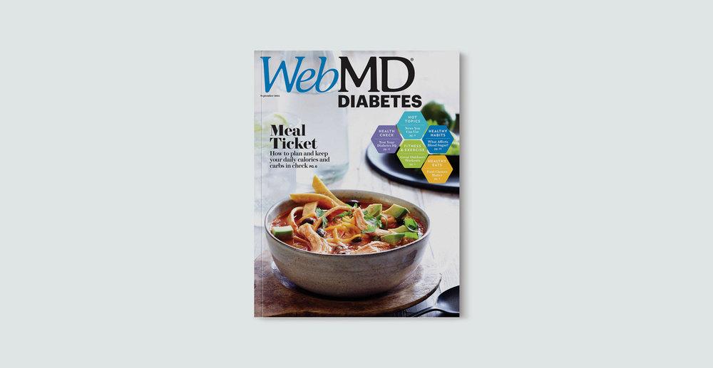 2014_sept_webmd_cover.jpg