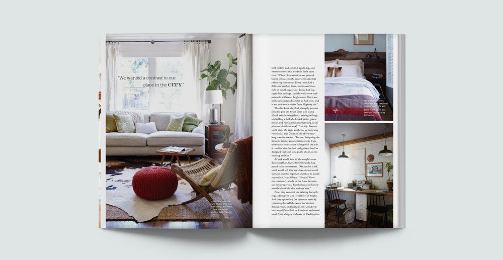 2013_jan_anthology-magazine_03.jpg