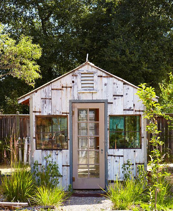 garden shed 2.jpg
