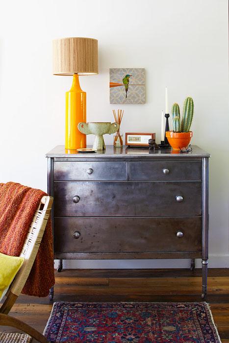 livingroom dresser.jpg