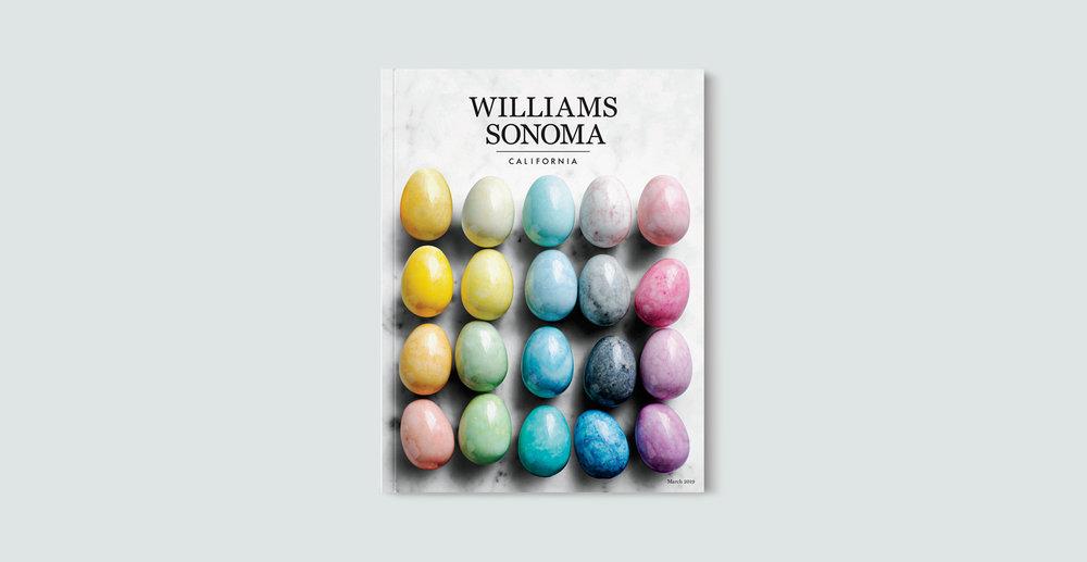 2019_spring_WS_cover.jpg