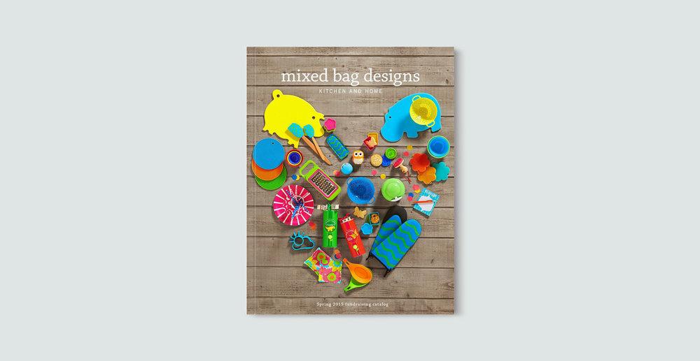 2015_spring_mixed-bag_cover.jpg