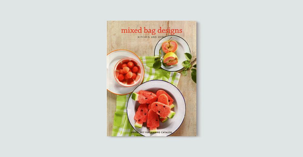 2017_spring_mixed-bag_cover.jpg