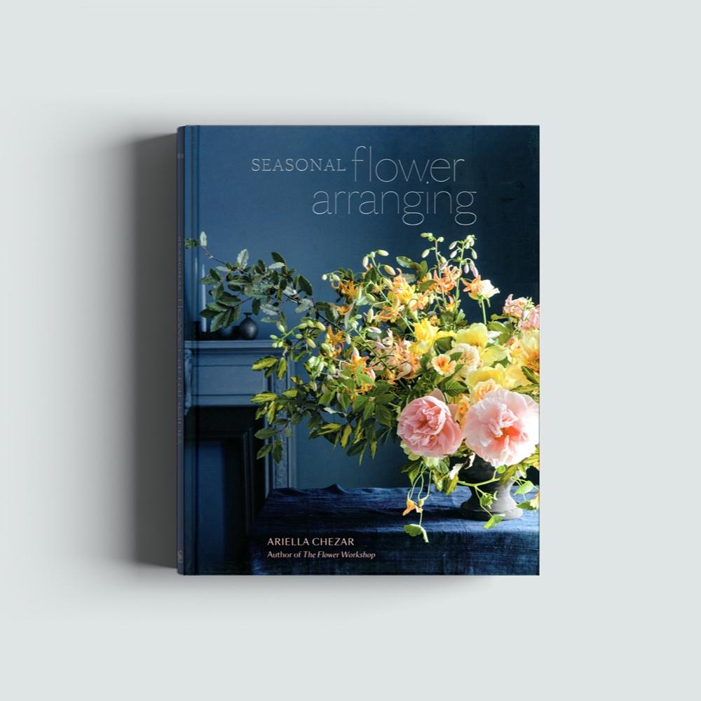 seasonal-flowers_cover.jpg