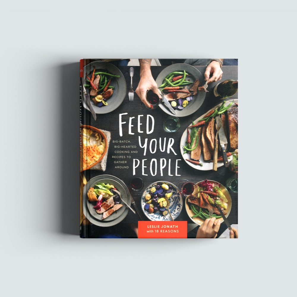 feed-your-people_cookbook.jpg