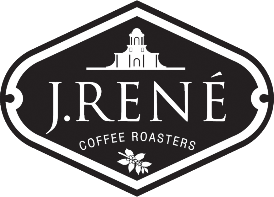 J.René Coffee Roasters