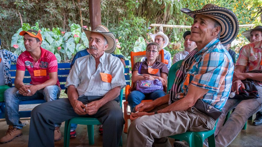 COLOMBIA2015-12.jpg