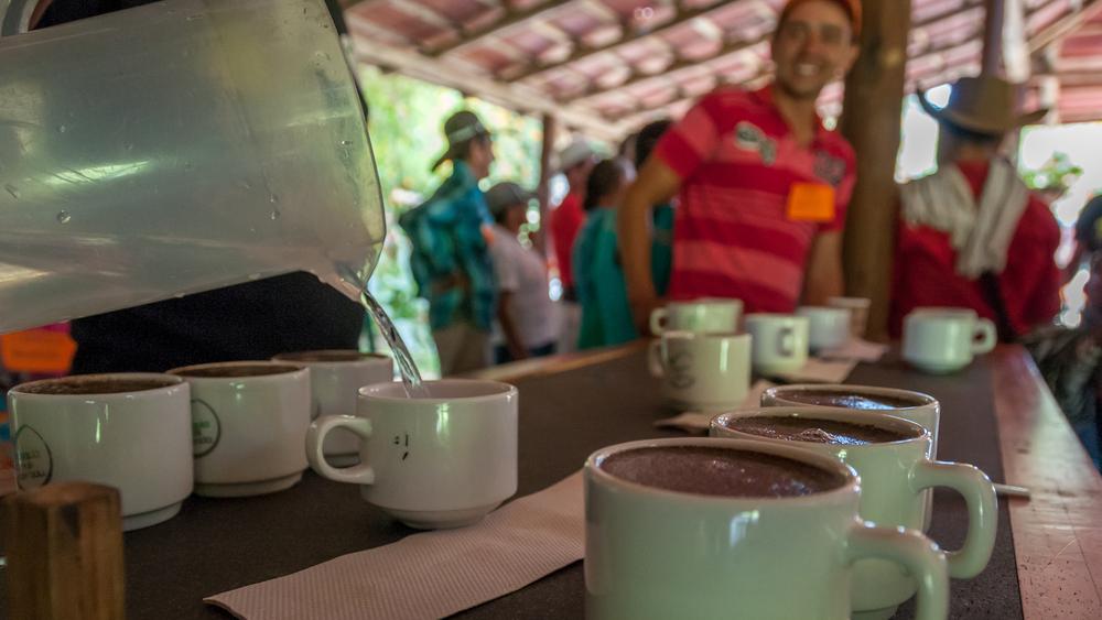 COLOMBIA2015-20.jpg