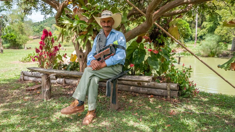 COLOMBIA2015-2.jpg