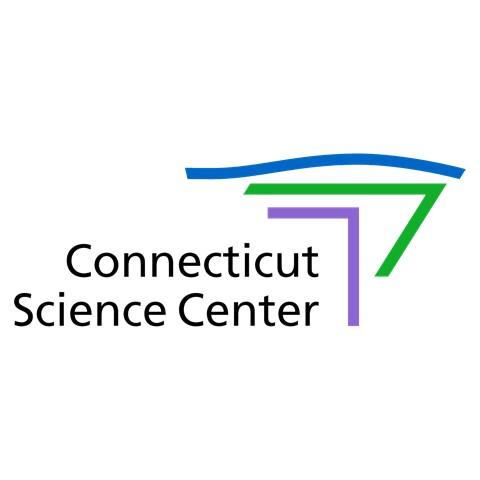 CT SCIENCE 1.jpg