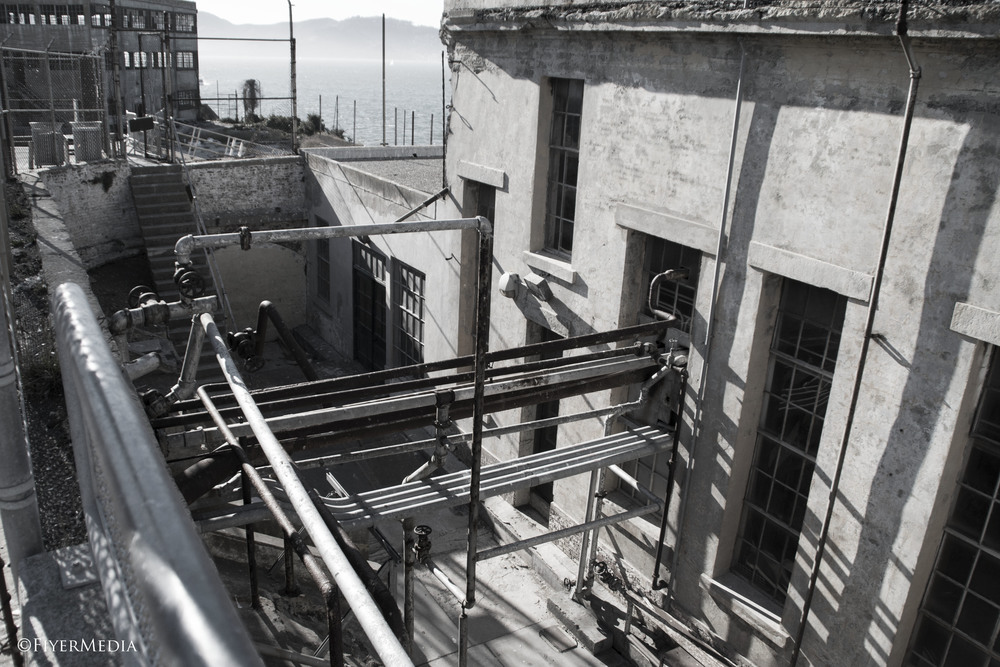 Alcatraz3.jpg