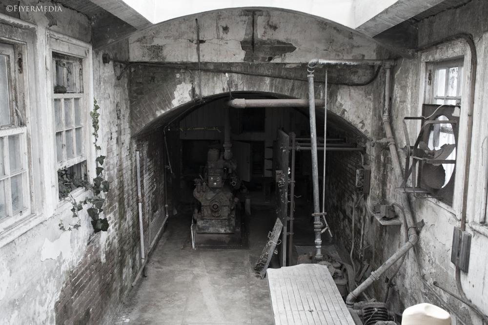 Alcatraz8.jpg