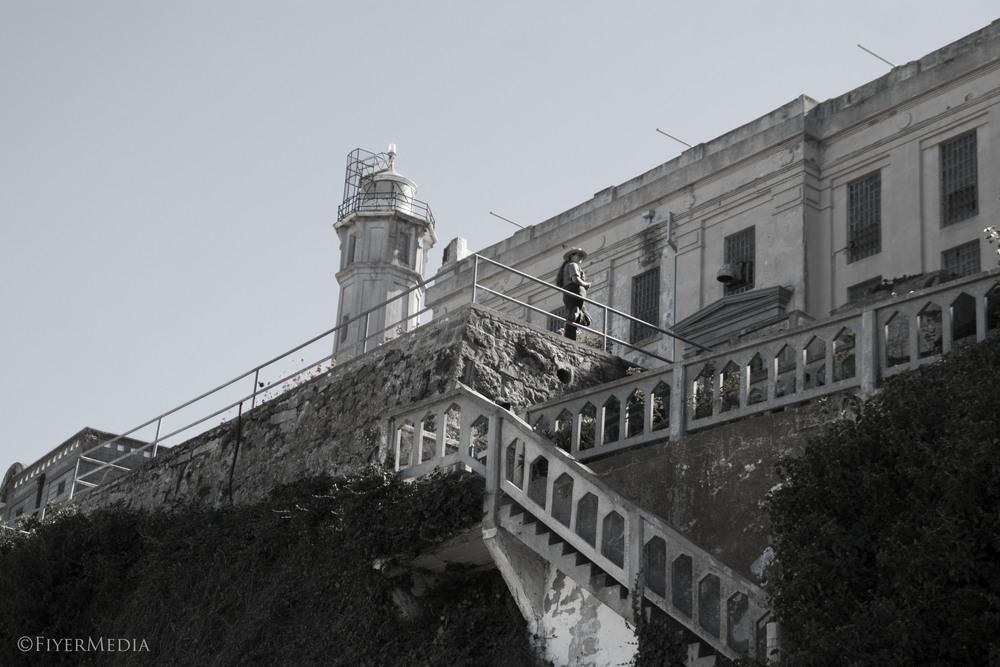 Alcatraz9.jpg