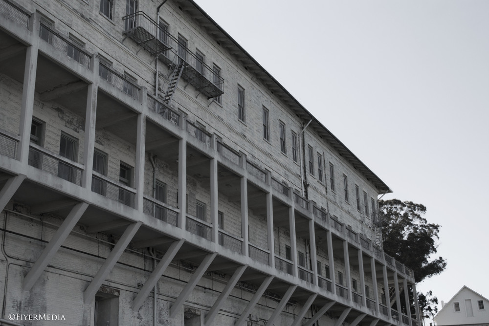 Alcatraz10.jpg