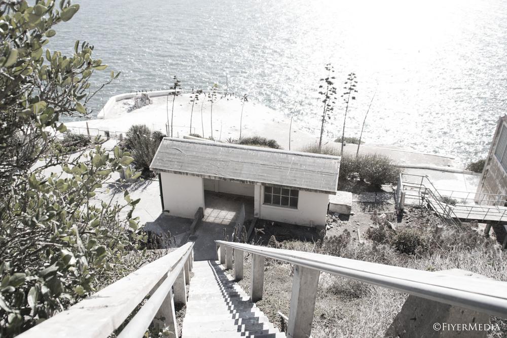 Alcatraz12.jpg