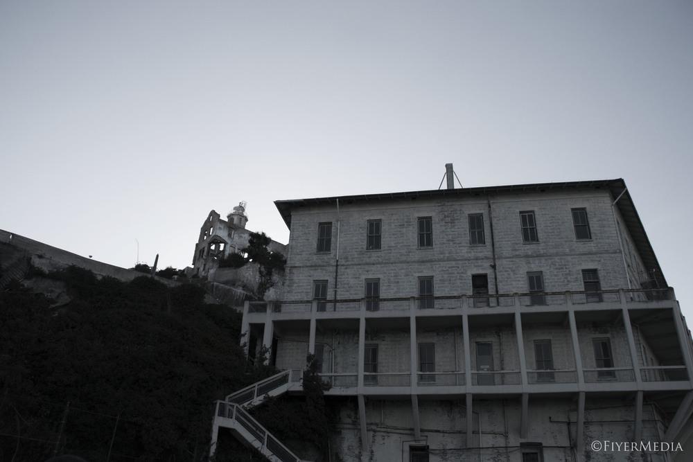 Alcatraz13.jpg