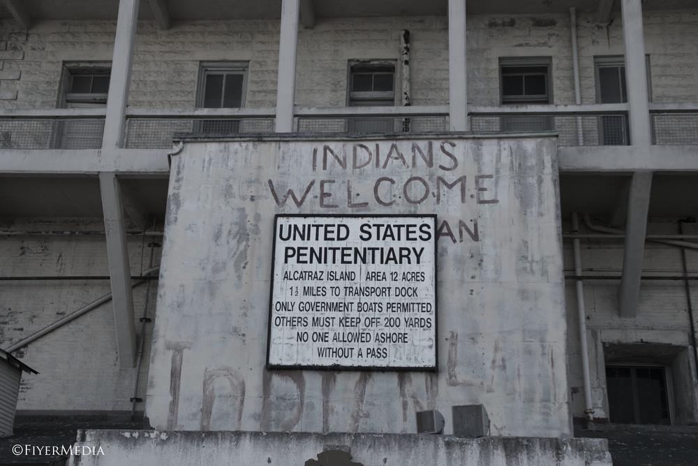 Alcatraz15.jpg