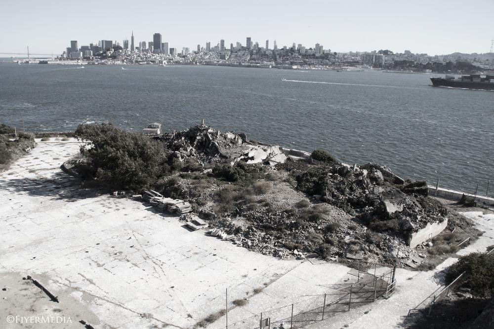 Alcatraz14.jpg