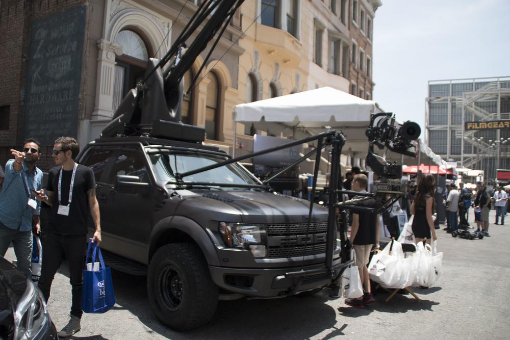 CineGear01.jpg