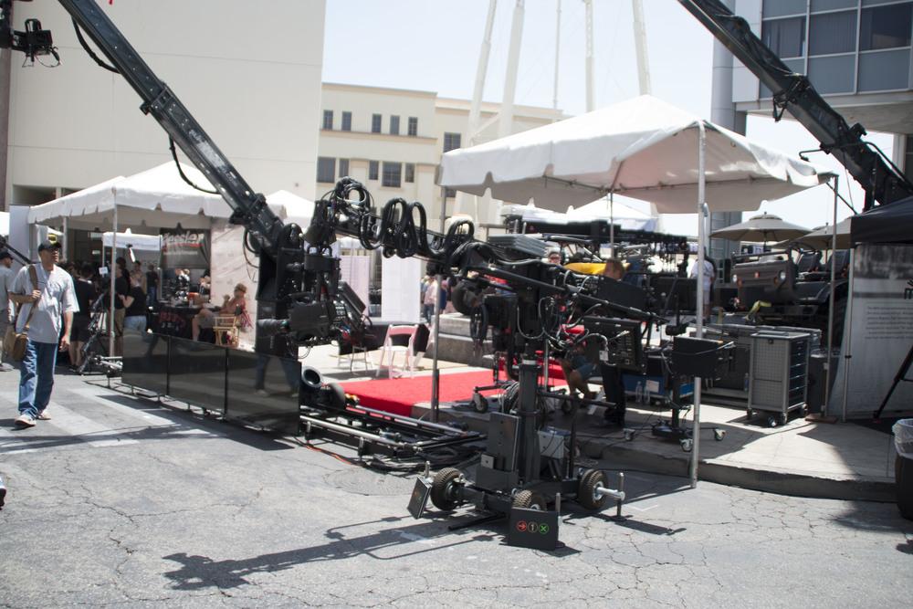CineGear38.jpg