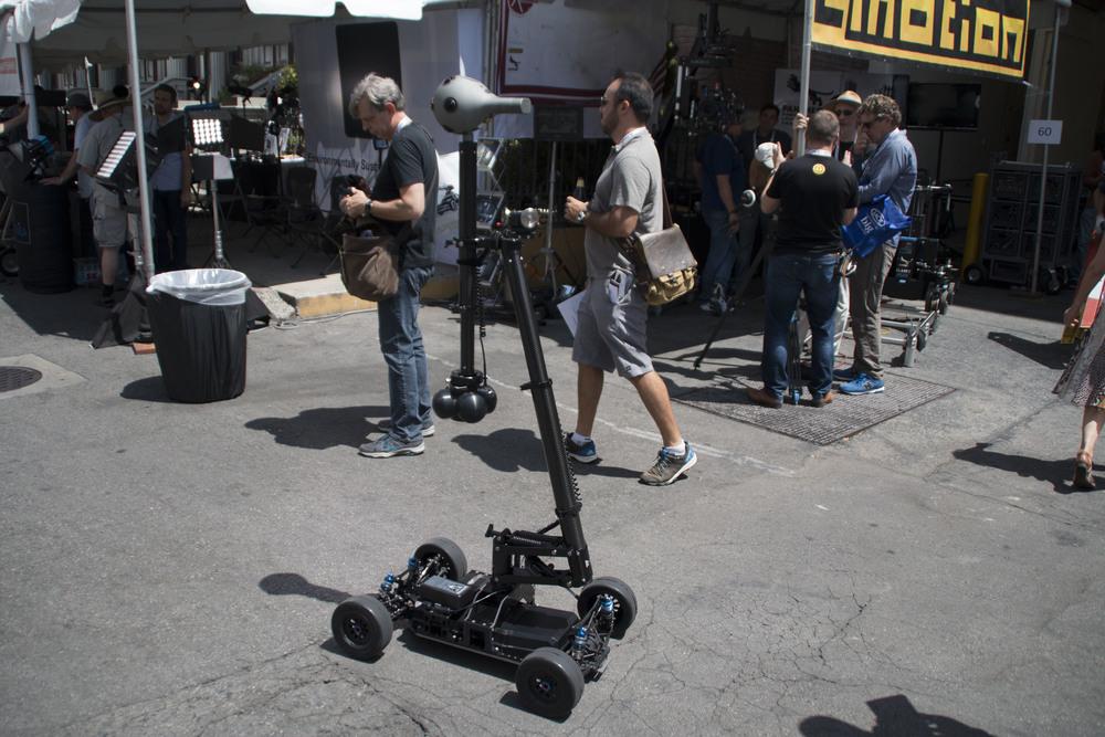 CineGear42.jpg