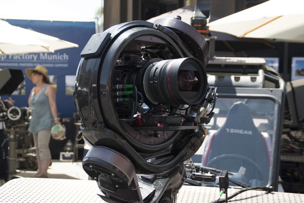 CineGear55.jpg