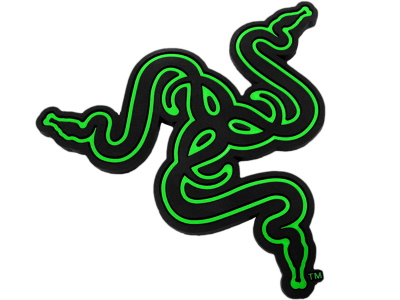 razer-car-emblem-gallery__store_gallery.png