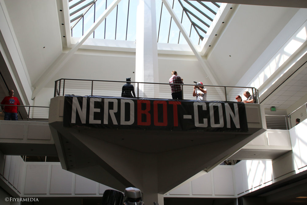 NerdbotCon30.JPG