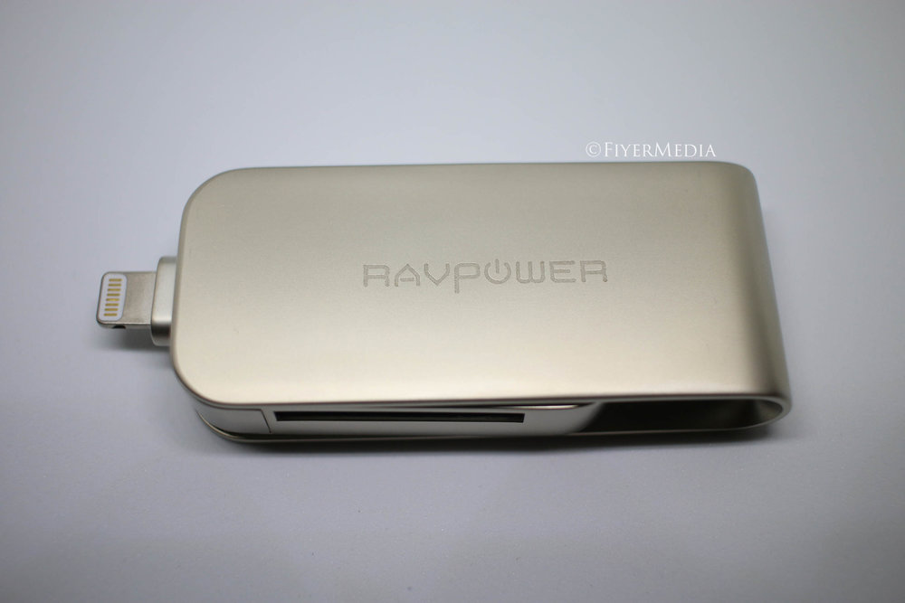 RavSD2.jpg