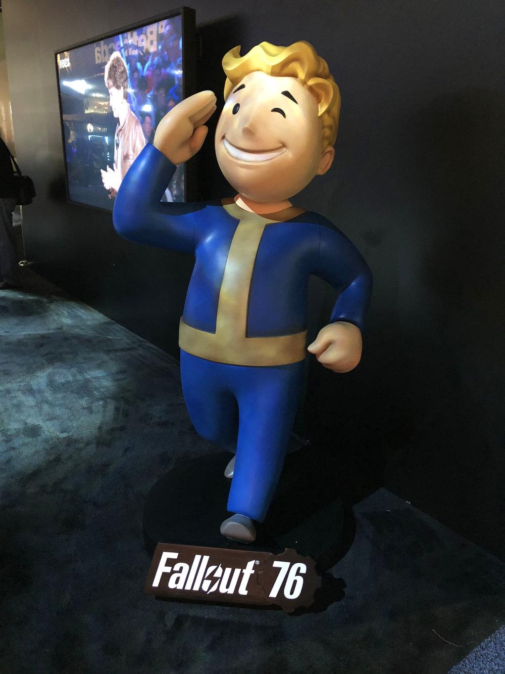 FalloutBoy.jpg