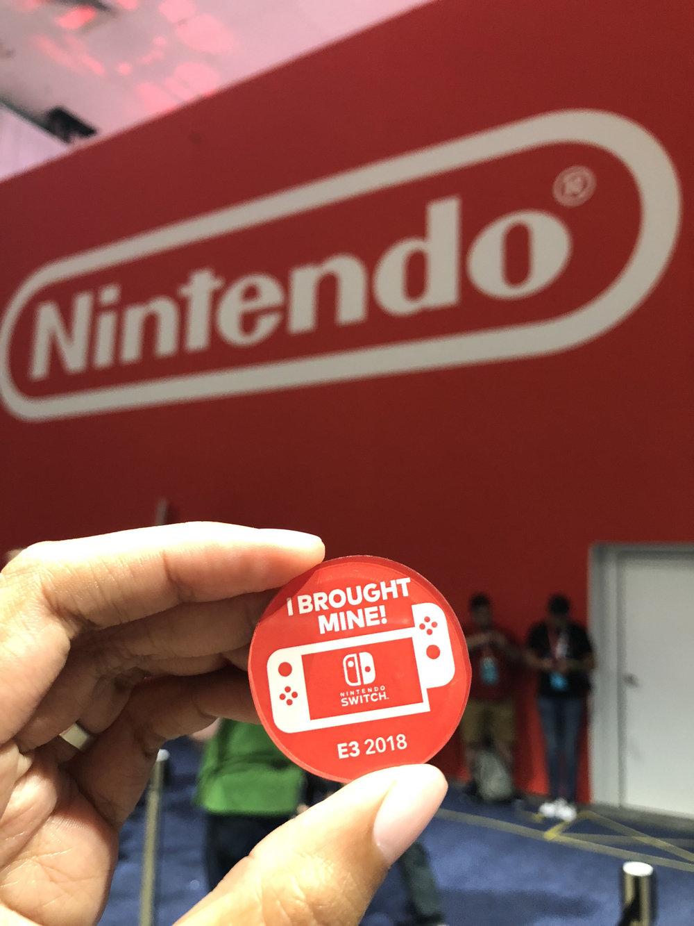 Nintendopin.jpg