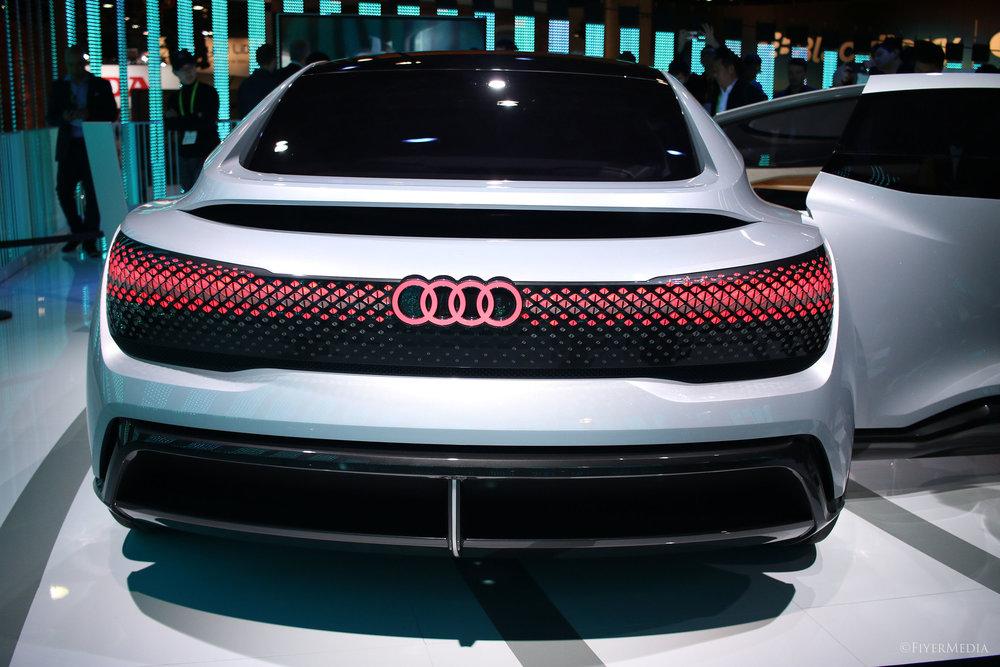 Audi_7.jpg