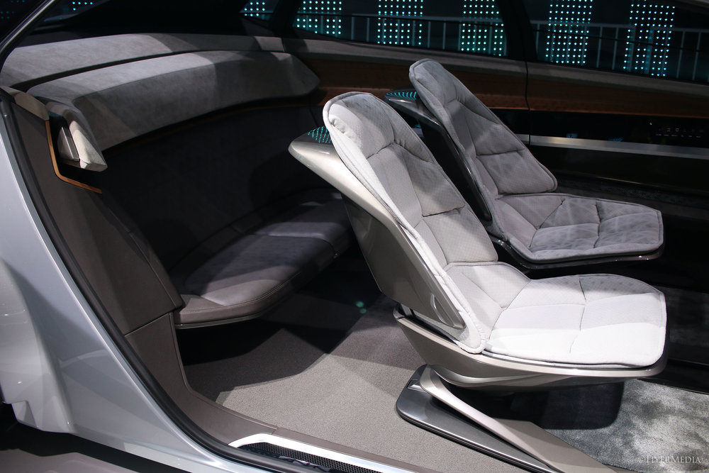 Audi_5.jpg