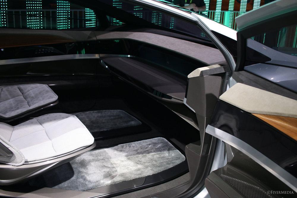 Audi_6.jpg