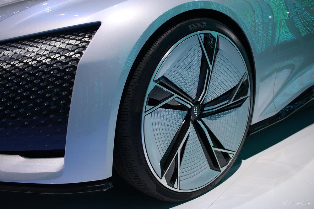 Audi_3.jpg