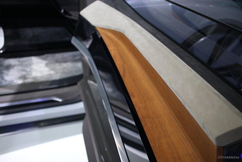 Audi_4.jpg