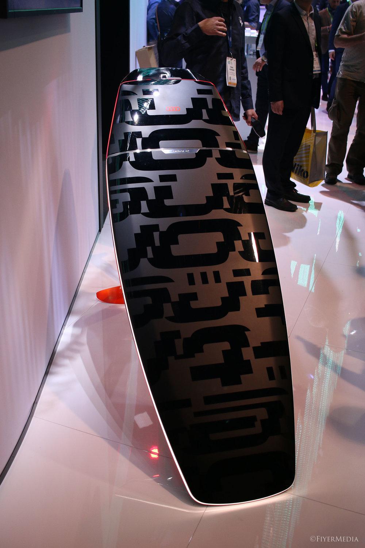 Audi_Surf.jpg
