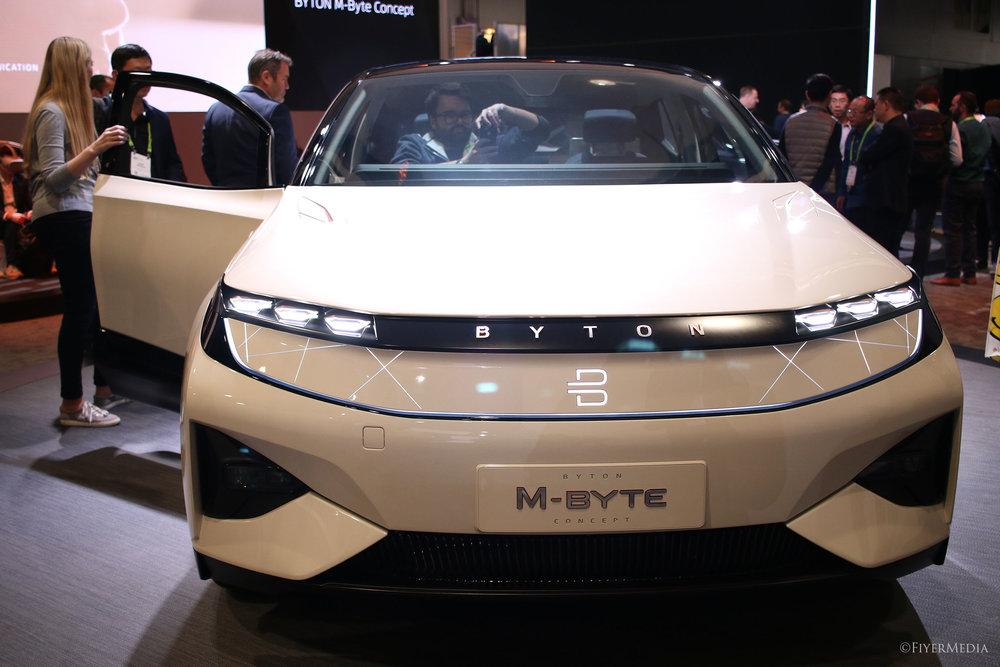 M-Byte_1.jpg