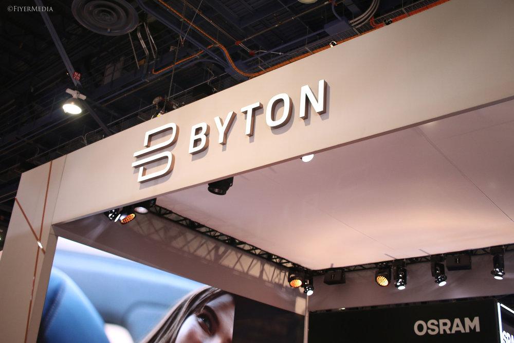 Byton.jpg