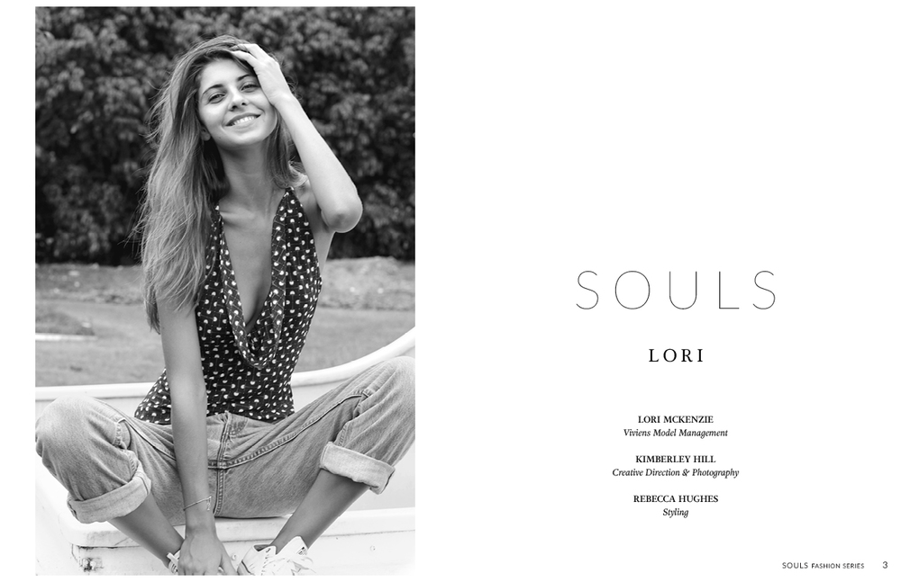 Sun and Moon - Souls - Lori1.jpg
