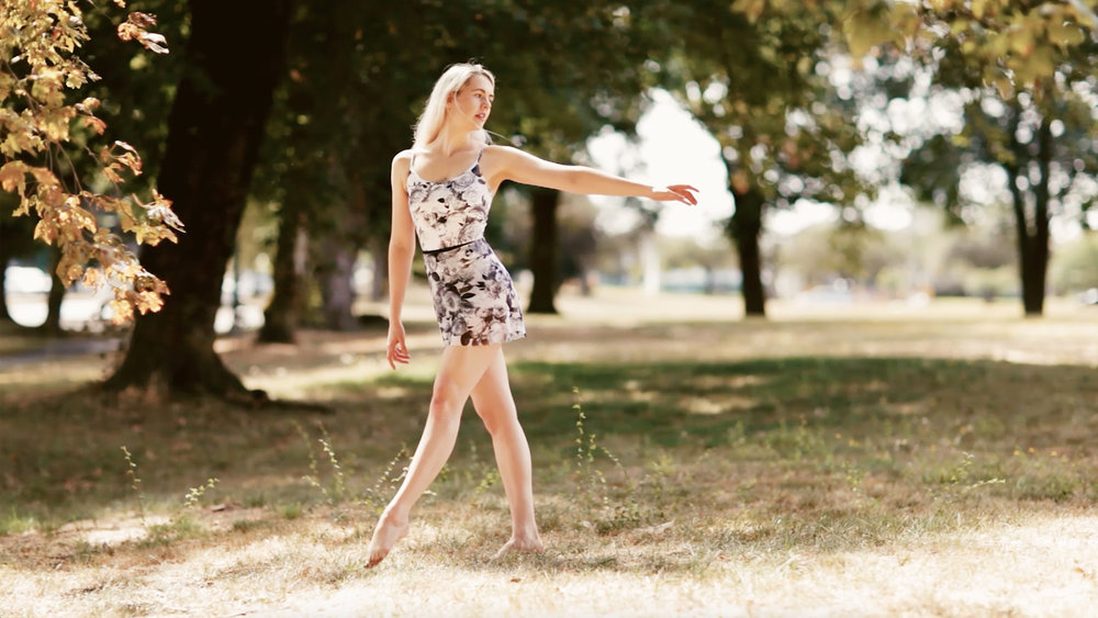 credentials - Bachelor of Fine Arts (Dance)Graduate Diploma in EducationCertified Pointe Shoe Fitter (Bloch)18 years dance training4 years pointe shoe fitter7 years professional photographer